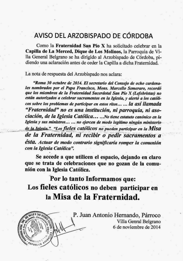 Contra_la_Fraternidad_en_C_rdoba_Blog