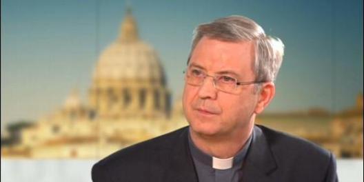 el-obispo-de-amberes