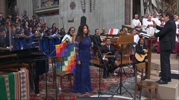 gloria-vaticano