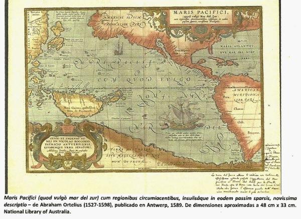 MAPA DEL PACÍFICO 1