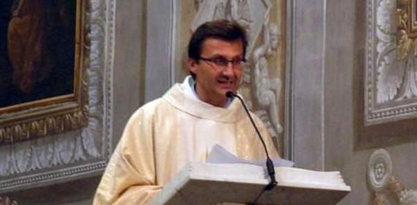 Claudio_Cavallo