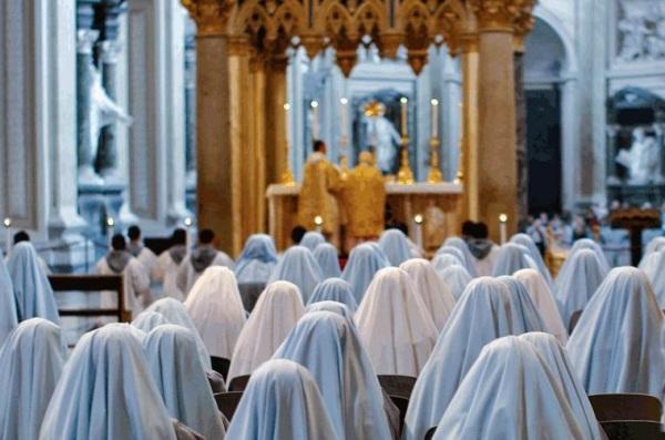 Franciscanas_de_la_Inmaculada.2