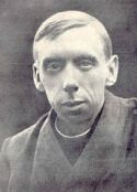 George_Tyrrell_(1861-1909)