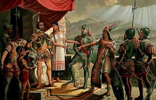 mxico-tenochtitlan