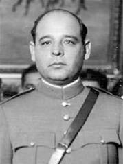 Abelardo-L-Rodriguez