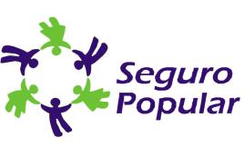 Seguro-Popular-2