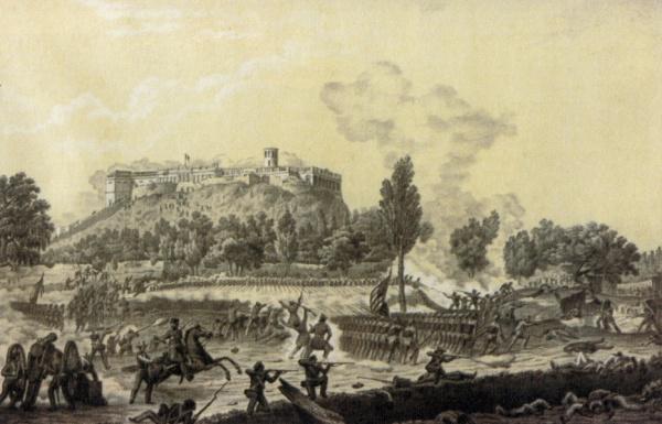 1847-Sep13-BCh_2