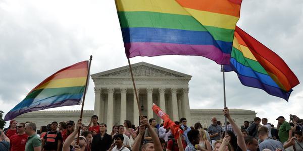 Sodomia heterosexual civil unions