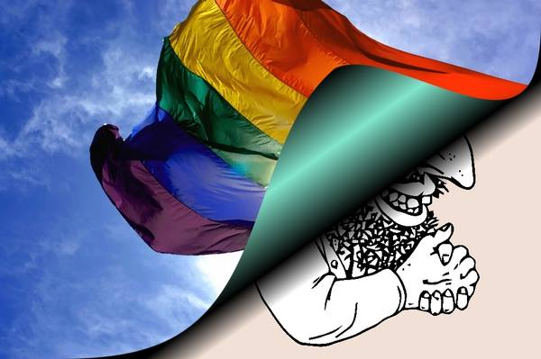 judios_homo