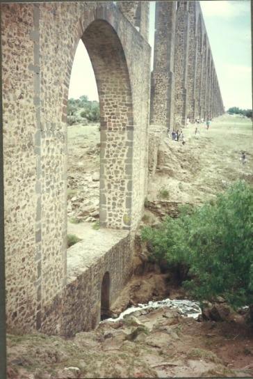 acueducto, FOTO 4