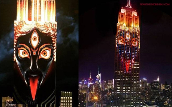 kali-goddess-of-death-destruction-featured-on-outside-empire-state-buildiing-new-york-city-august-9-2015-