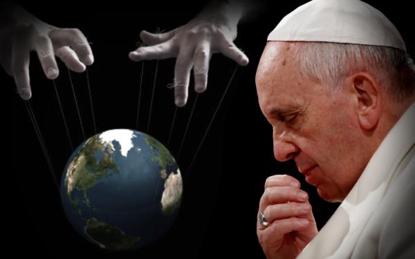 papa-gobierno-mundial