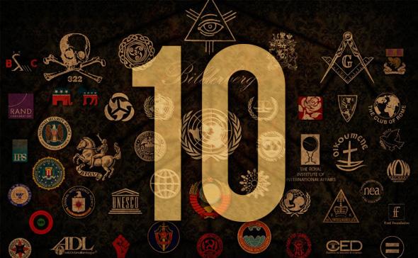 10sociedades