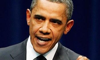 Barack-Obama-0141