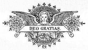 deo-gratias2