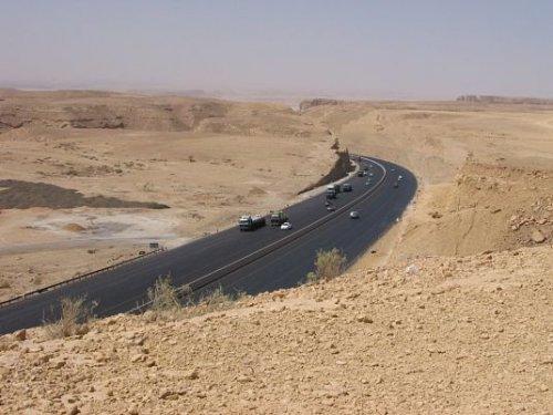 autopista_arabe