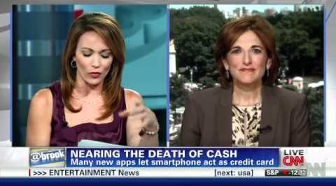 cnn-cashless-society