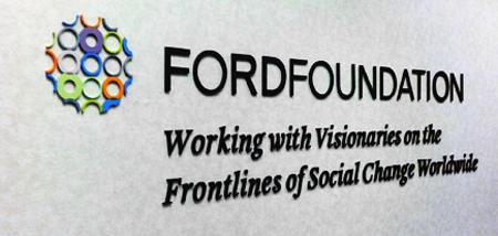 fordfoundation2