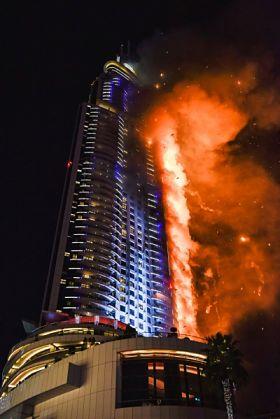 incendio-rascacielos-dubai