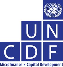 logo_uncdf