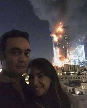selfie_rascacielos