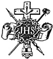 traditional-catholic-cross-ihs