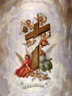 CRISOSTOMO