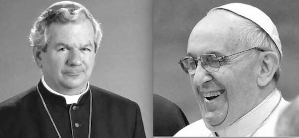 pope_and_laszlo