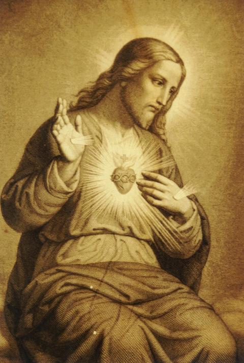 ssvm-sagrado-corazon-jesus