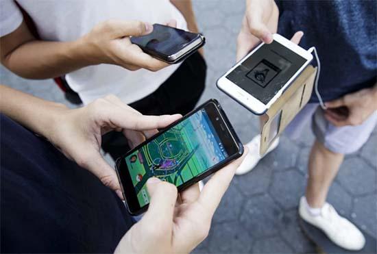 pokemon-go-juego-diabolico