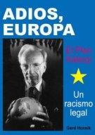 gerd-honsik-adios-europa
